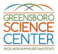 Greensboro Science Center